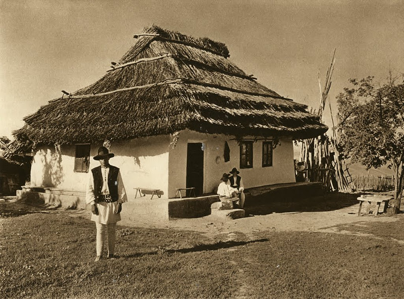 115-casa-taraneasca-in-basarabia