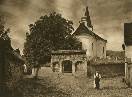179-boita-biserica-satului