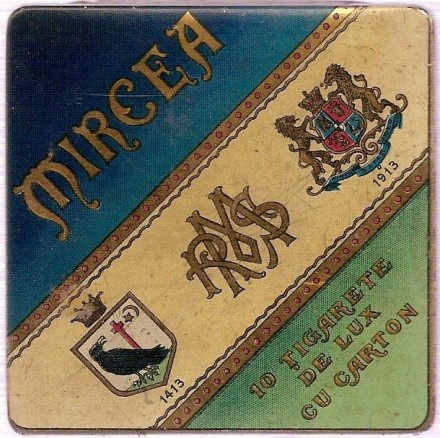 Mircea10