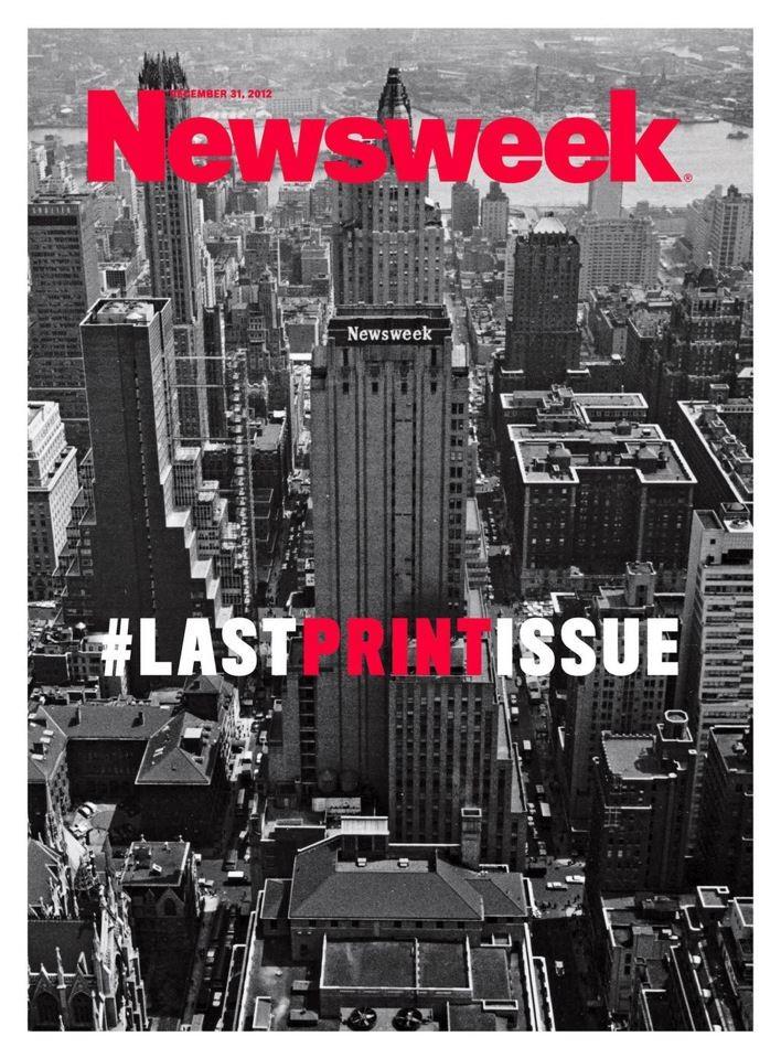 Newsweek-Last-
