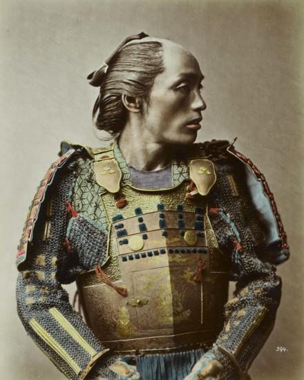 RI_10_Samurai_BW_1880s