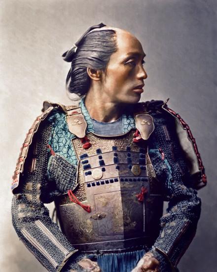 RI_10_Samurai_FC_1880s