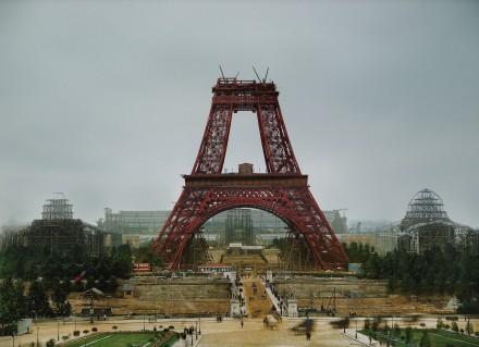 RI_22_Eiffel_Tower_FC_1888