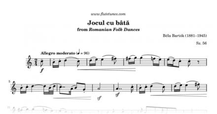 bartok-romanian-folk-dances-jocul-cu-bata
