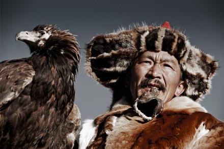 popoare indigene